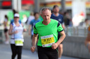 Hannover-Marathon2686.jpg