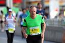 Hannover-Marathon2687.jpg