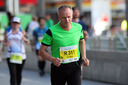 Hannover-Marathon2688.jpg