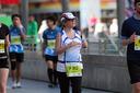 Hannover-Marathon2689.jpg