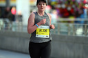Hannover-Marathon2697.jpg