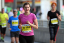 Hannover-Marathon2698.jpg