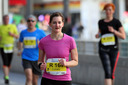 Hannover-Marathon2699.jpg