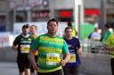 Hannover-Marathon2703.jpg