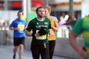 Hannover-Marathon2705.jpg