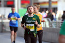 Hannover-Marathon2707.jpg