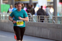 Hannover-Marathon2711.jpg