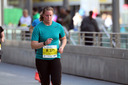 Hannover-Marathon2713.jpg