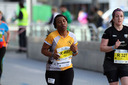 Hannover-Marathon2714.jpg