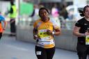 Hannover-Marathon2716.jpg