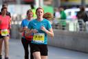 Hannover-Marathon2718.jpg