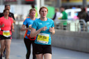 Hannover-Marathon2719.jpg