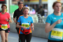 Hannover-Marathon2722.jpg