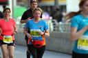Hannover-Marathon2723.jpg