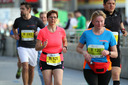 Hannover-Marathon2725.jpg