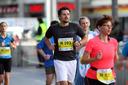 Hannover-Marathon2731.jpg