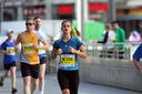 Hannover-Marathon2733.jpg