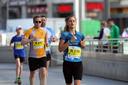 Hannover-Marathon2735.jpg