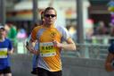Hannover-Marathon2739.jpg