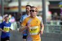 Hannover-Marathon2741.jpg