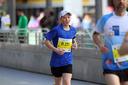 Hannover-Marathon2743.jpg