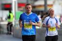 Hannover-Marathon2745.jpg