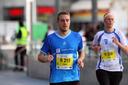 Hannover-Marathon2746.jpg