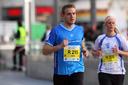 Hannover-Marathon2747.jpg