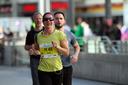 Hannover-Marathon2748.jpg