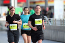 Hannover-Marathon2754.jpg