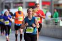 Hannover-Marathon2762.jpg