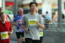 Hannover-Marathon2767.jpg