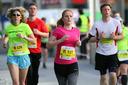 Hannover-Marathon2774.jpg