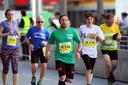 Hannover-Marathon2782.jpg