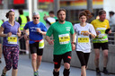 Hannover-Marathon2783.jpg
