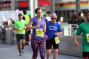 Hannover-Marathon2784.jpg