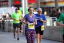 Hannover-Marathon2785.jpg