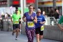 Hannover-Marathon2786.jpg
