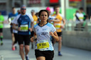 Hannover-Marathon2790.jpg