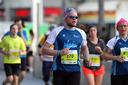Hannover-Marathon2794.jpg