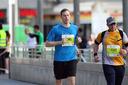 Hannover-Marathon2796.jpg