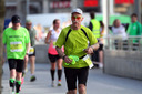 Hannover-Marathon2798.jpg