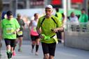 Hannover-Marathon2799.jpg