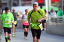 Hannover-Marathon2800.jpg