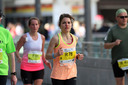 Hannover-Marathon2801.jpg