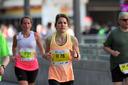 Hannover-Marathon2803.jpg