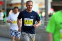 Hannover-Marathon2806.jpg