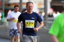 Hannover-Marathon2807.jpg