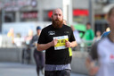 Hannover-Marathon2814.jpg