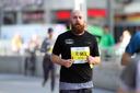 Hannover-Marathon2816.jpg